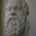 Socrates 150x150 Sócrates