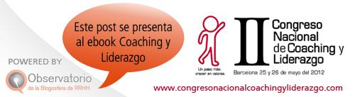 banner ebook coaching Coaching:Liderar el cambio en las organizaciones con Robert Dilts