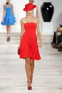ralph lauren034a 199x300 Organizaciones a la Moda y Creando Tendencia