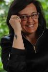 Rosa Matias 2011