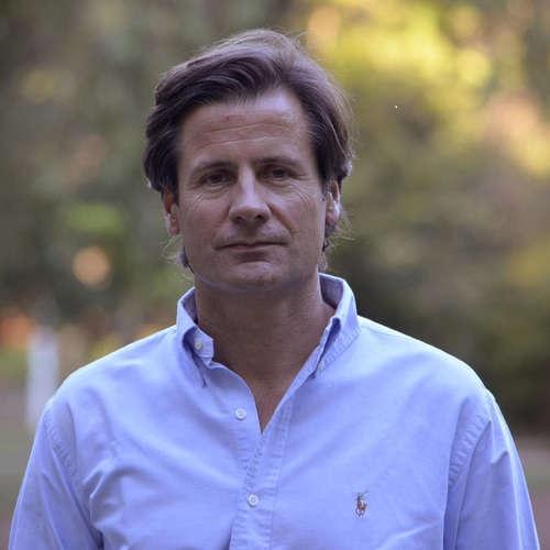 Santi La Contribución de Santiago García al Coaching para Jóvenes